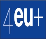 4EU+ Alliance - Six Partners - One Vision