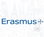 Erasmus+ Results are Up